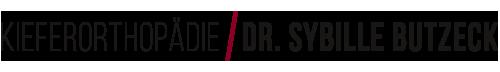 logo-kfo-dr-butzeck