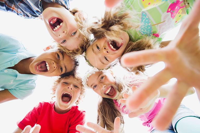 kinder-und-jugendliche-behandlung-bei-ihrem-kieferorthopaeden-in-hemer